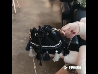https://fr.aliexpress.com/store/product/Canvas-Drawstring-Lady-Bucket-Bag-2017-New-Chains-Shoulder-Handbags-Women-s-Vintage-Mess