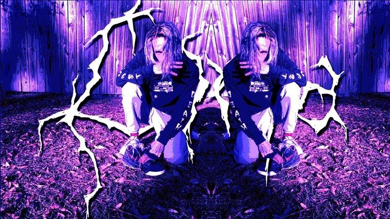$uicideboy$ - Coma / Кома   Перевод   Rus Subs