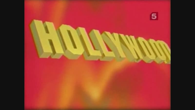 Best of Hollywood-98-8