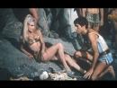 «Древнейшая профессия в мире» (1967) - комедия. К.Отан-Лара, М.Болоньини, Ф.де Брока, Ж.Л.Годар, Ф.Индовина, М.Пфлегар