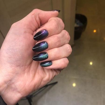 Nails_madi_tmn video