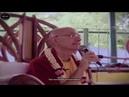 Бхакти Вигьяна Госвами Махарадж (Вадим Тунеев) - Лекция перед инициацией (2018)