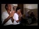 Videoplayback (6).mpeg