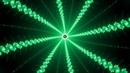 The Edge of Infinity Mandelbrot Fractal Zoom e2011 4k 60fps