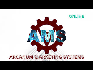 Ams builder systems