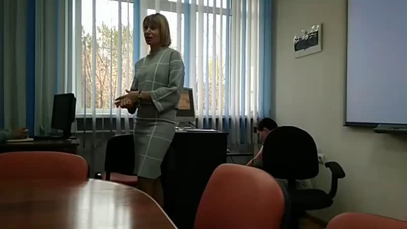 Порядок выполнения и оценки испытаний ГТО.