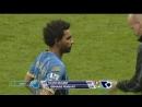 22.04.2009 Чемпионат Англии 27 тур Манчестер Юнайтед - Портсмут 2:0