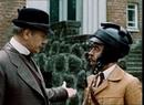 Приключения Шерлока Холмса и доктора Ватсона. Двадцатый век начинается, 2 серия (1986)