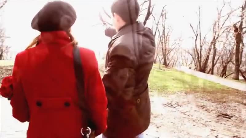 Гульшат Арсланова==Очраштырса иде язмыш