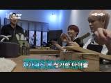 K-pop tour ер 7 рус авто саб