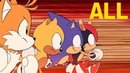 Sonic Mania Adventures All Episodes