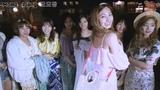 TWICE [트와이스] - TWICE SIGNAL V - Nayeon & Tzuyu's Spoilers