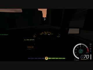 Trueno AE 86 Garry's Mod