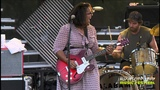Alabama Shakes - Heavy Chevy - Live from Austin City Limits Music Festival 2012