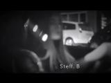 Sundry vs. Justine Suissa - Satellite (Original Mix) HD