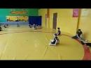 Клуб боевых искусств АРЧ 🔥