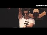 Ummet Ozcan x Lucas &amp Steve - Higher (Official Music Video)