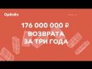 OpEnEx снижение затрат на электроэнергию Компания ОПЕНЕКС