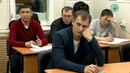 В рабочем порядке Мирнинский учебно курсовой комбинат ЦПК АК АЛРОСА