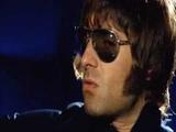 Oasis Lock The Box (Songbird)