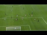Goal_Moussa_DOUMBIA_(2')___OGC_Nice_-_Stade_de_Reims_(0-1)_(OGCN-REIMS)___2017-18_1080P-reformat-16842960.mp4