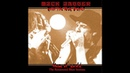 Mick Jagger The Red Devils *1992 Blues Sessions