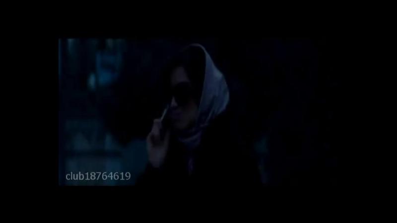 Vidmo_org_Anora_-_ZHizn_Moya_600.mp4