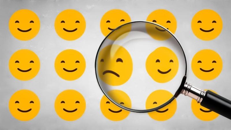 Тест на внимательность Сможешь найти лишний эмоджи   Найди Отличие Эмодзи Тест