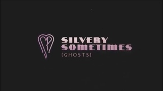 The Smashing Pumpkins - Silvery Sometimes (Ghosts)