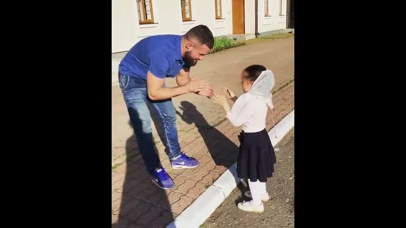 Дмитрий Бикрев