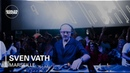 Sven Väth Boiler Room x Eristoff 'Into The Dark' Marseille