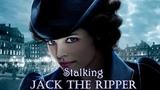 Stalking Jack the Ripper - Trailer Book