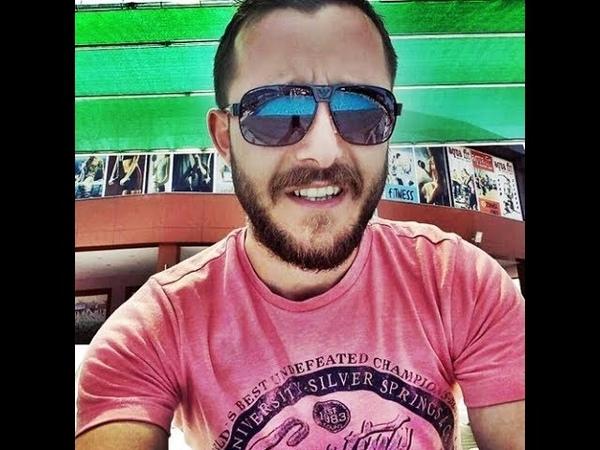 Dj Fahri Yilmaz Woe! Original Mix