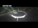 Drake - One Dance, Jumpman Fake Love (BMWT Live) ( 720 X 1280 ).mp4