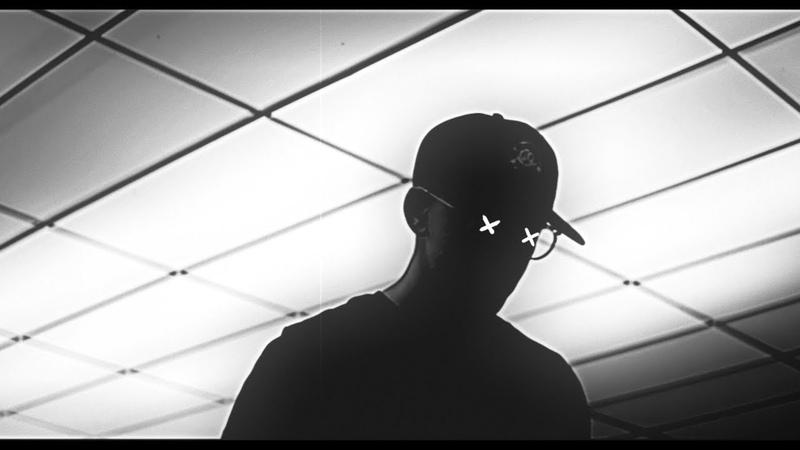 Logic - Everybody Dies (Official Video)