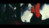 Ivan Gough &amp Feenixpawl ft Georgi Kay In My Mind MaxRiven Remix