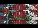 MaRiK GTA5 онлай ограбления и возможно поиграем cs go пишите кто хоч