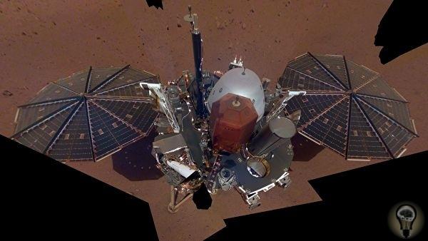Ключ поверни и полетели: самые интересные космические аппараты, изучающие Солнечную систему Человечество уже больше 60 лет запускает в космическое пространство аппараты для исследования Луны,