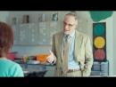 Комедийная короткометражка «Альтернативная математика»