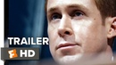 First Man Trailer 1 (2018) | Movieclips Trailers