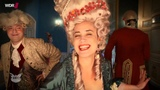 Marie-Antoinette Song WDR