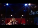 Stumblin In Chris Norman Suzi Quatro Full HD