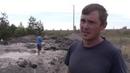 Приоткрывая завесу времен Вблизи Нового Оскола археологи обнаружили поселение бронзового века