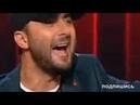 Comedy club в армении ! михаил галустян и демис карибидис, премия кавказец года ссора в камеди клаб