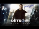PS4 | Detroit: Become human | Прохождение на русском языке ч.1