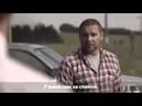 Поучительный ролик о поведении водителей на дороге