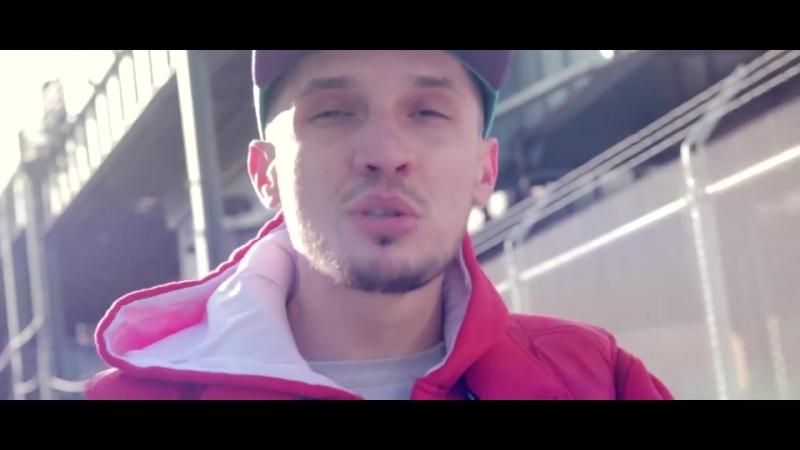 FARRIS - Hayot Yoli [Uzbek Rap 2015].mp4