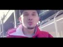 FARRIS Hayot Yo'li Uzbek Rap 2015 mp4