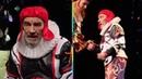 ВоркутаНеМёд Шекспировские страсти разыгрались в Воркуте