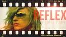 Ирина Нельсон REFLEX — «Сойти с ума» Full HD Remastered Version 2019
